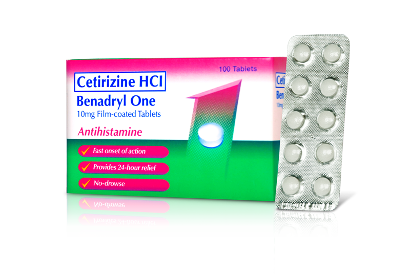 benadryl-one-20150604.png
